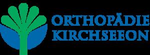 Orthopädie Kirchseeon