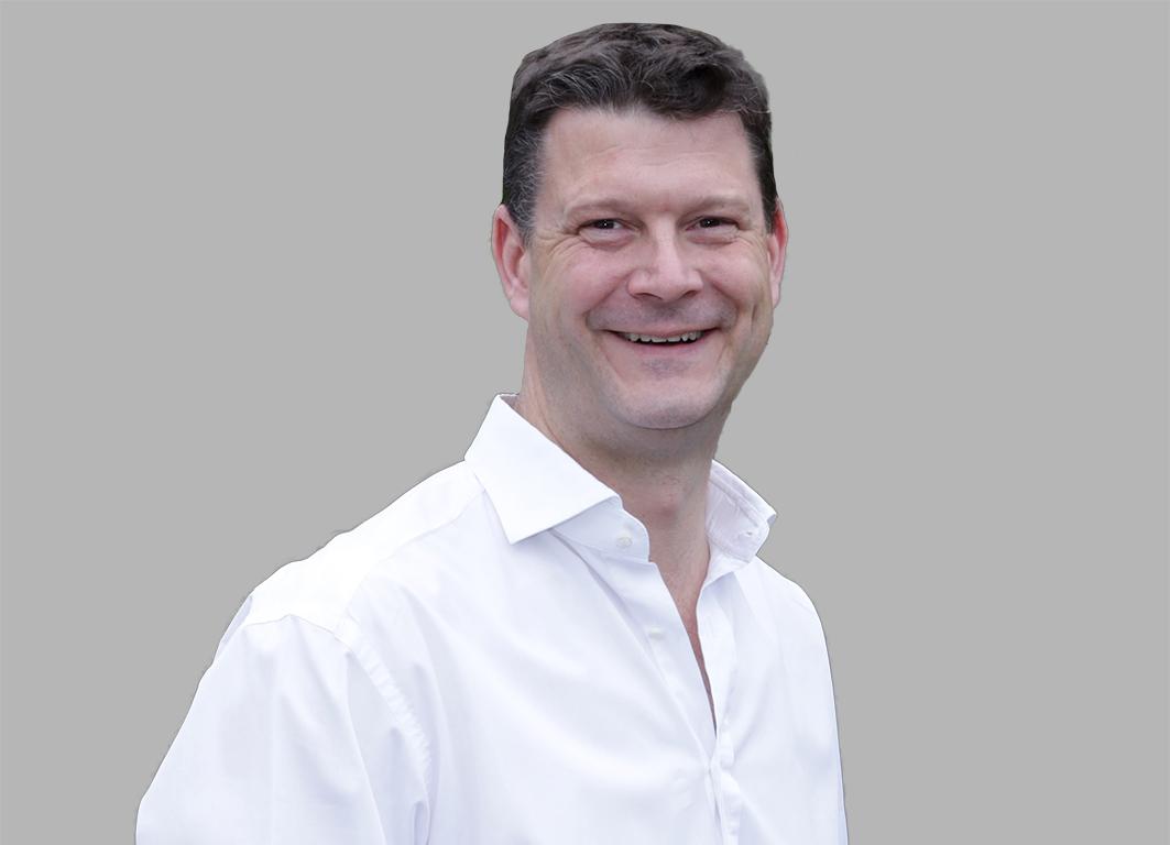 Dr. Peter Kreidler